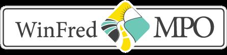 WinFred MPO